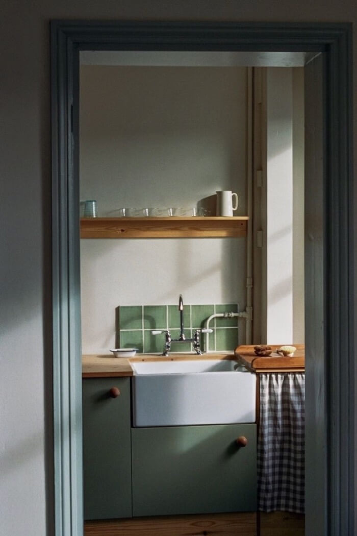 Sink Skirt Revivaql 2