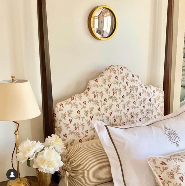 Upstairs Guest Southern Living 2019 Idea House