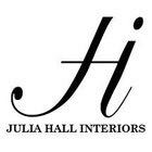 Julia Hall Interiors